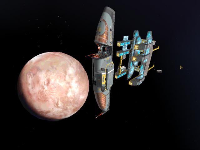 homeworld-mothership-homebase-moon-640x480